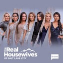 Gin and Bear It - The Real Housewives of Salt Lake City from The Real Housewives of Salt Lake City, Season 2