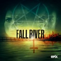 Fall River, Season 1 reviews, watch and download