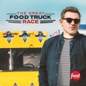 The Great Food Truck Race, Season 14 reviews, watch and download