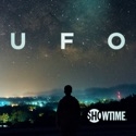 UFO reviews, watch and download