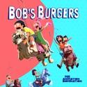 Seven-tween Again - Bob's Burgers from Bob's Burgers, Season 12