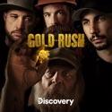 $9 Million Mistake - Gold Rush from Gold Rush, Season 12