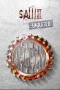 Saw II (Unrated Director's Cut) summary, synopsis, reviews