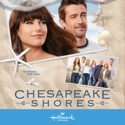 They Can't Take That Away from Me - Chesapeake Shores from Chesapeake Shores, Season 5
