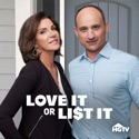 Love It or List It, Season 15 reviews, watch and download