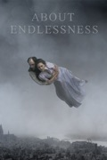About Endlessness summary, synopsis, reviews