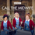 Episode 4 - Call the Midwife from Call the Midwife, Season 10