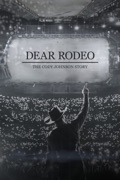 Dear Rodeo: The Cody Johnson Story reviews, watch and download