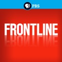 Frontline, Season 37 reviews, watch and download