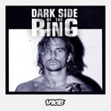 Brian Pillman Part Two - Dark Side of the Ring from Dark Side of the Ring, Season 3