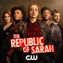 The Republic Of Sarah, Season 1 reviews, watch and download