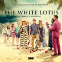 Arrivals - The White Lotus: Miniseries from The White Lotus: Miniseries