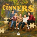 The Conners, Season 4 release date, synopsis and reviews