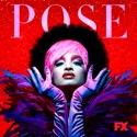Pilot - Pose from Pose, Season 1
