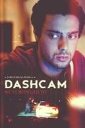 Dashcam summary, synopsis, reviews