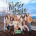 Winter Should Be Fun! - Winter House from Winter House, Season 1