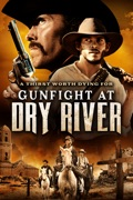 Gunfight at Dry River reviews, watch and download