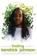 Finding Kendrick Johnson reviews, watch and download