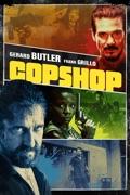 Copshop summary, synopsis, reviews