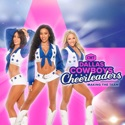 Turn Them Out - Dallas Cowboys Cheerleaders: Making the Team from Dallas Cowboys Cheerleaders: Making the Team, Season 16