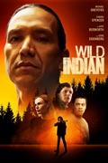 Wild Indian reviews, watch and download