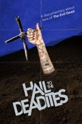 Hail to the Deadites reviews, watch and download