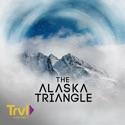 The Dark Pyramid - The Alaska Triangle from The Alaska Triangle, Season 2
