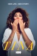 Tina reviews, watch and download