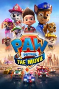 PAW Patrol: The Movie reviews, watch and download