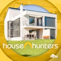 House Hunters, Season 184 reviews, watch and download