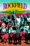 Rockfield: The Studio on the Farm reviews, watch and download