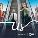 Episode 1 - Masterpiece from Us, Season 1
