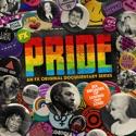 1950s: People Had Parties - Pride from Pride, Season 1