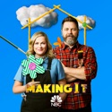 Make Yourself At Home - Making It from Making It, Season 3