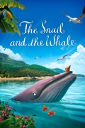 The Snail and the Whale summary, synopsis, reviews