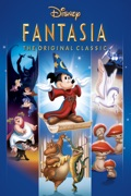 Fantasia reviews, watch and download