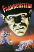 Frankenstein (1931) reviews, watch and download