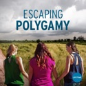 Escaping Polygamy, Season 4 reviews, watch and download