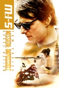 Mission: Impossible - Rogue Nation summary, synopsis, reviews
