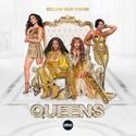 1999 - Queens from Queens, Season 1