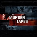 The Robin Tattoo - The Murder Tapes from The Murder Tapes, Season 5