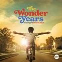 Pilot - The Wonder Years from The Wonder Years, Season 1