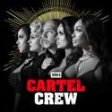 Dear Michael - Cartel Crew from Cartel Crew, Season 3