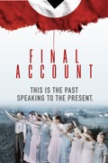 Final Account reviews, watch and download