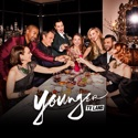 Younger, Season 7 reviews, watch and download