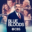 Hate is Hate - Blue Bloods from Blue Bloods, Season 12