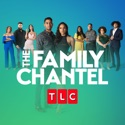 The Family Chantel, Season 3 release date, synopsis and reviews