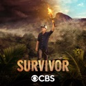 My Million Dollar Mistake - Survivor from Survivor, Season 41