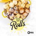 How She Road Trips - How She Rolls from How She Rolls, Season 1