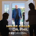 Marriage Isn't 50/50 It's 100/100 - House Calls With Dr. Phil from House Calls With Dr. Phil, Season 1